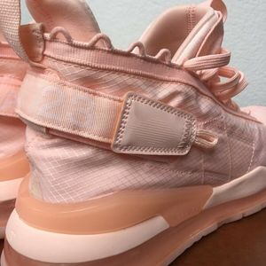 Jordan Shoes - Men's Jordan Protomax 720 (Size 10) NWOB